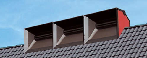 Eolienne horizontale wikiopentruc - Eolienne de toit ...
