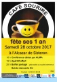 CaféSourire1an.jpg